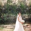 julie_bridal_001-2