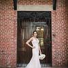 julie_bridal_006