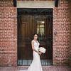 julie_bridal_003