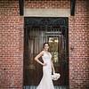 julie_bridal_008