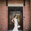 julie_bridal_005