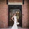 julie_bridal_010
