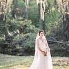 julie_bridal_002