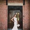 julie_bridal_007
