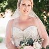 kateland-s-bridal-0014