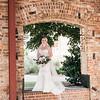 kateland-s-bridal-0005