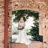 kateland-s-bridal-0001