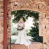kateland-s-bridal-0002