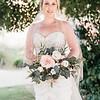 kateland-s-bridal-0009