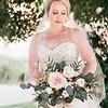 kateland-s-bridal-0010