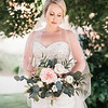 kateland-s-bridal-0010-16x20