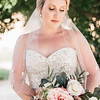 kateland-s-bridal-0012