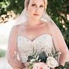 kateland-s-bridal-0013