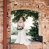 kateland-s-bridal-0003