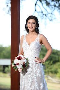 Katelyn Treadwell 100619-0112