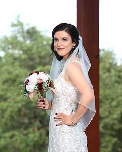 Katelyn Treadwell 100619-0124