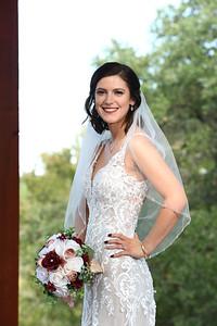 Katelyn Treadwell 100619-0128