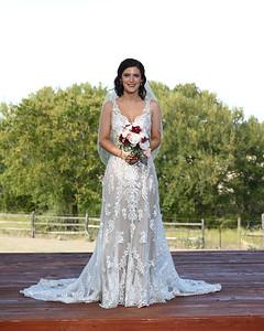 Katelyn Treadwell 100619-0101