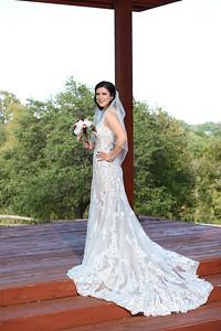 Katelyn Treadwell 100619-0125