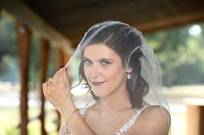 Katelyn Treadwell 100619-0143