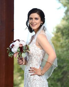 Katelyn Treadwell 100619-0126