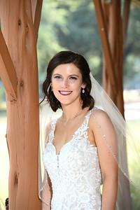 Katelyn Treadwell 100619-0146