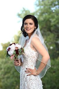 Katelyn Treadwell 100619-0127