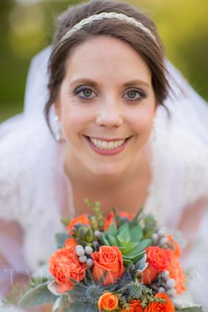 Katie Bridal-17