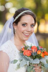 Katie Bridal-44