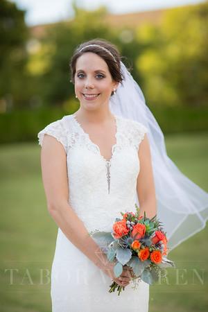 Katie Bridal-15