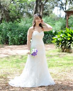 Katie Guarino-032215-012