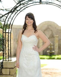 Katie Guarino-032215-001