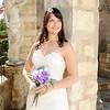 Katie Guarino-032215-050