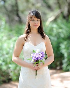 Katie Guarino-032215-007