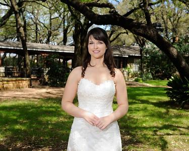 Katie Guarino-032215-072