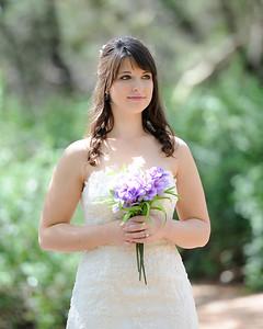 Katie Guarino-032215-008