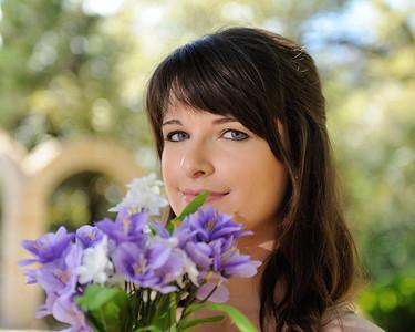 Katie Guarino-032215-036