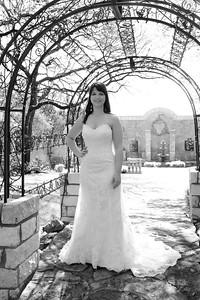 Katie Guarino-032215-019