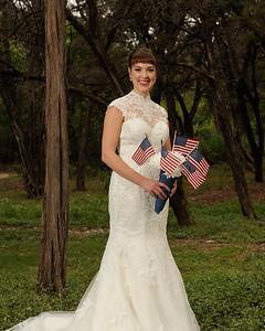 Kelsey Foster -081714-004