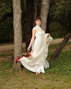 Kelsey Foster -081714-034