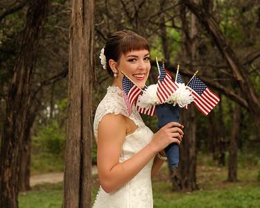 Kelsey Foster -081714-015
