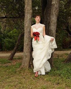 Kelsey Foster -081714-021