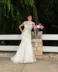 Kelsey Foster -081714-066