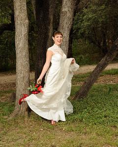 Kelsey Foster -081714-035