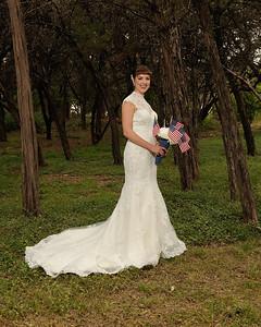 Kelsey Foster -081714-002