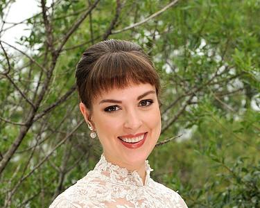 Kelsey Foster -081714-042