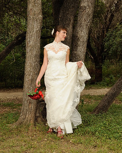 Kelsey Foster -081714-028