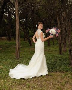 Kelsey Foster -081714-010