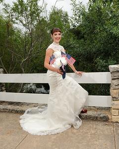 Kelsey Foster -081714-047