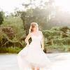 a_kerstin_bridal_0178